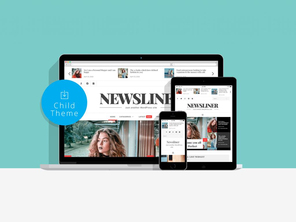 Newsliner